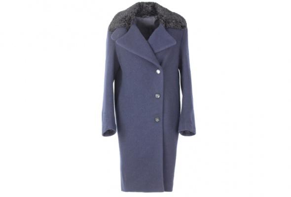 35лучших осенних пальто - Фото №3
