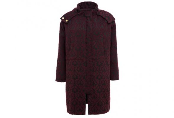 35лучших осенних пальто - Фото №14