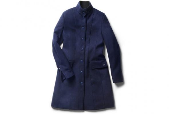 35лучших осенних пальто - Фото №11
