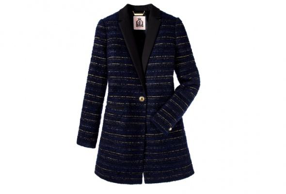 35лучших осенних пальто - Фото №16