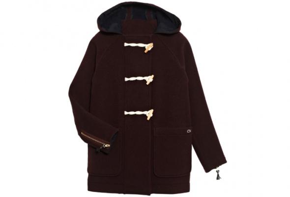 35лучших осенних пальто - Фото №17