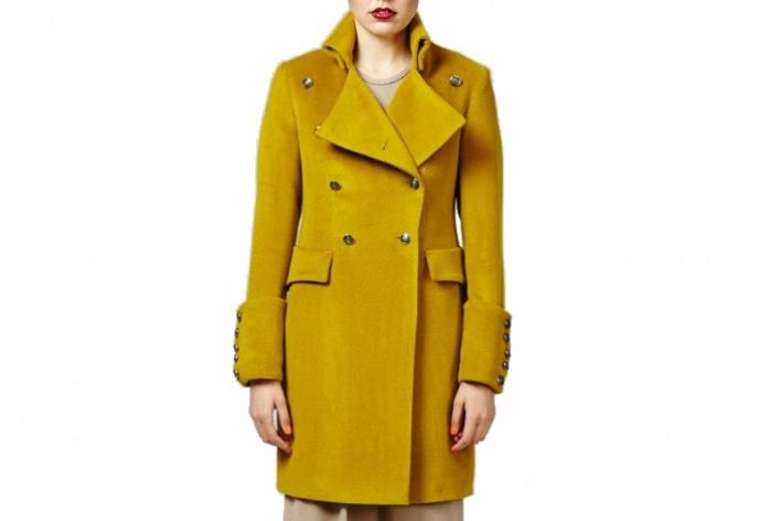 35лучших осенних пальто