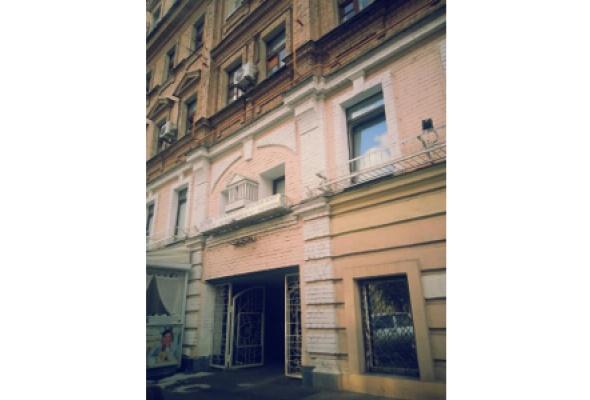 Театр «Тень» - Фото №3