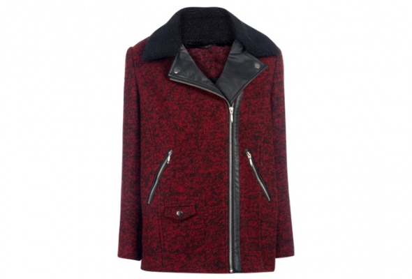 35лучших осенних пальто - Фото №25