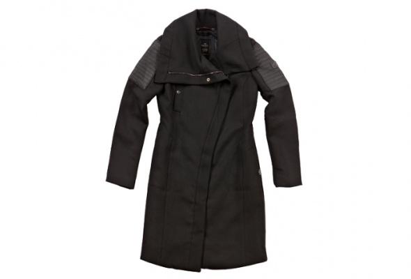 35лучших осенних пальто - Фото №26