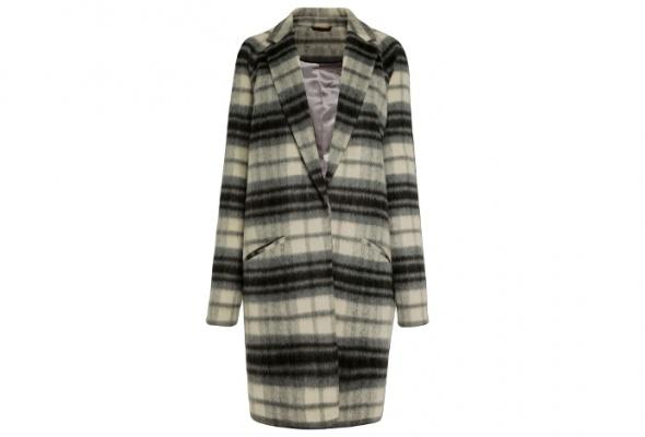 35лучших осенних пальто - Фото №33