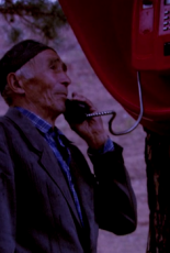 Конкурсная программа: Короткометражные документальные дебютные фильмы