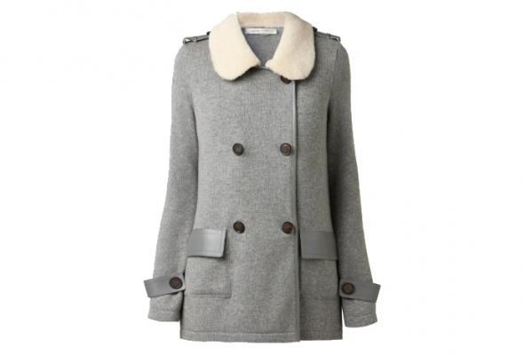 35лучших осенних пальто - Фото №34