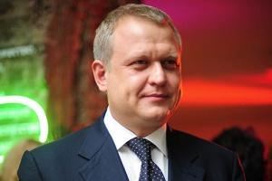 Капков не стал ссориться с Матвиенко и Глазуновым, но напомнил, сколько вложено в галерею художника