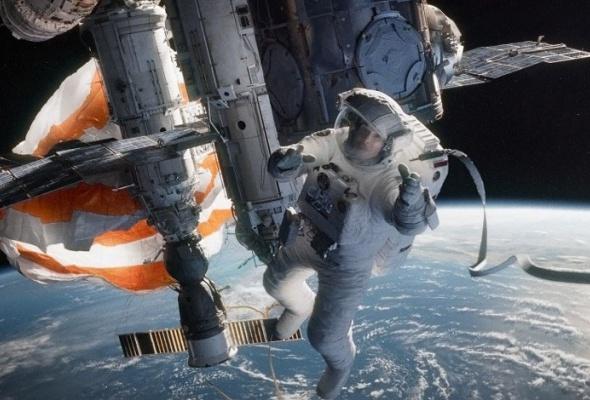 Гравитация - Фото №5