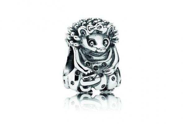 Pandora выпускает осеннюю коллекцию украшений - Фото №5
