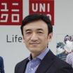 Юкихиро Кацута