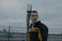 KONIK Film-Festival: Внеконкурсная программа 1