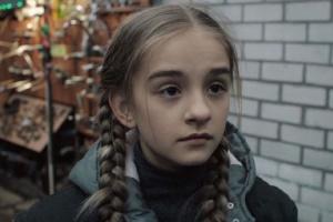 KONIK Film-Festival: Внеконкурсная программа 2