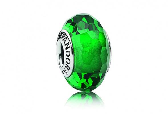 Pandora выпускает осеннюю коллекцию украшений - Фото №0