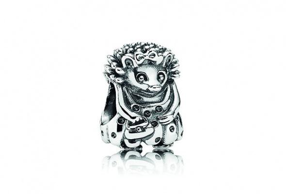 Pandora выпускает осеннюю коллекцию украшений - Фото №4