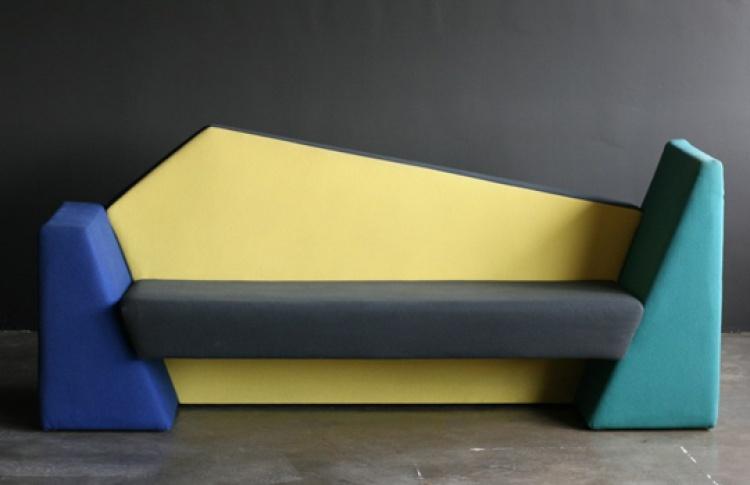 Иконы ХХ века. Мебель вне стилей. Стиль вне времени