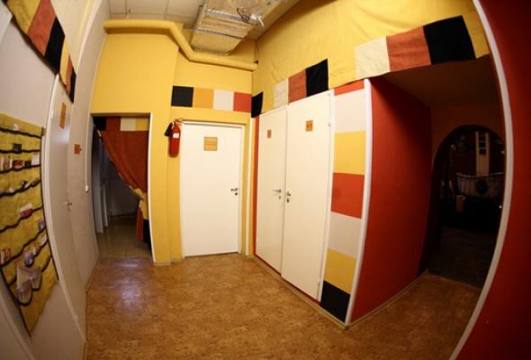 Детский Интеграционный театр «Куклы» - Фото №2