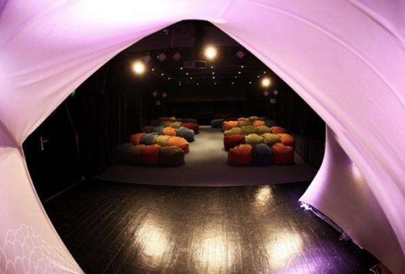 Детский Интеграционный театр «Куклы» - Фото №3