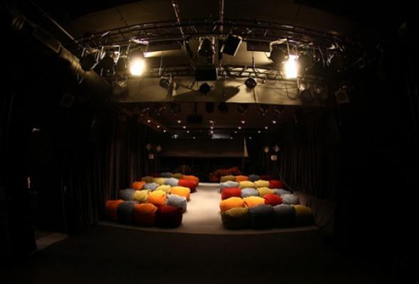 Детский Интеграционный театр «Куклы» - Фото №4