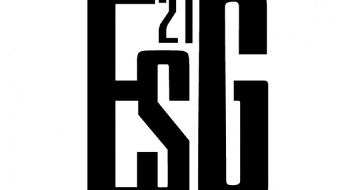 ГЭЗ-21