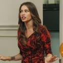 «Американская семейка» и«Вовсе тяжкие» стали лучшими сериалами 2013 года