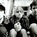 5песен Nirvana, которые вынепомните