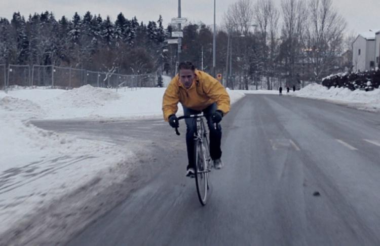 """""""Велосипедист"""",""""Ездок наоборот"""",""""Велопоездка"""",""""Велосипед"""",""""Пещерный унисайклинг"""""""