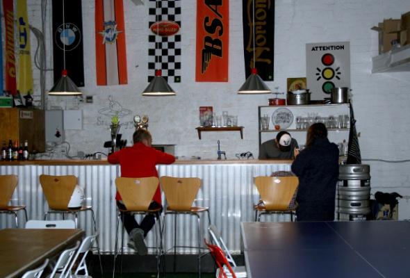 14мест схипстерской едой - Фото №11