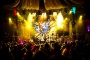 FreeStyle Salsa Fest: Salsa DJ Party