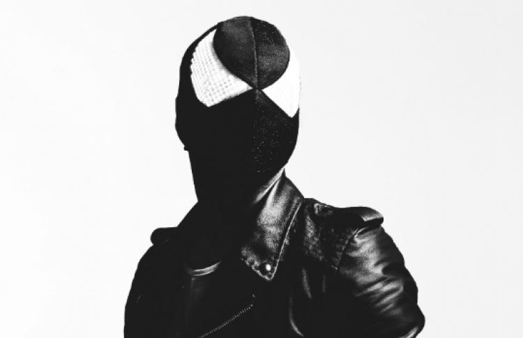 «Веном — персонаж вообще-тосложный»