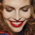 Где сделать бесплатный макияж