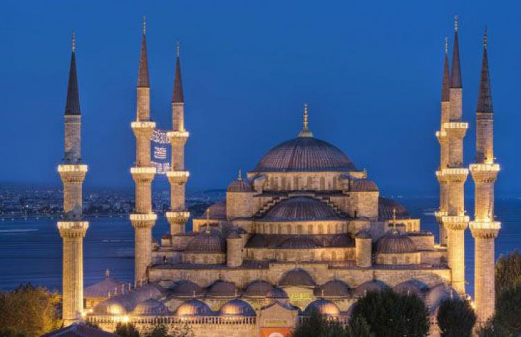 ВСтамбул можно будет слетать за73доллара