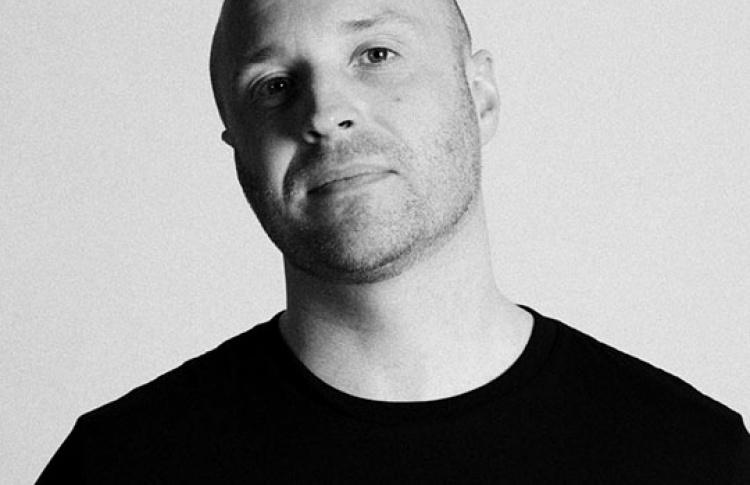 «DIY»: DJs Джеймс Раскин, Рон Морелли и др.