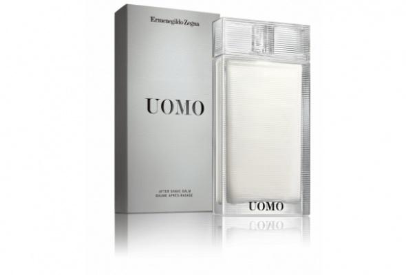 5новых мужских аромата осени - Фото №2