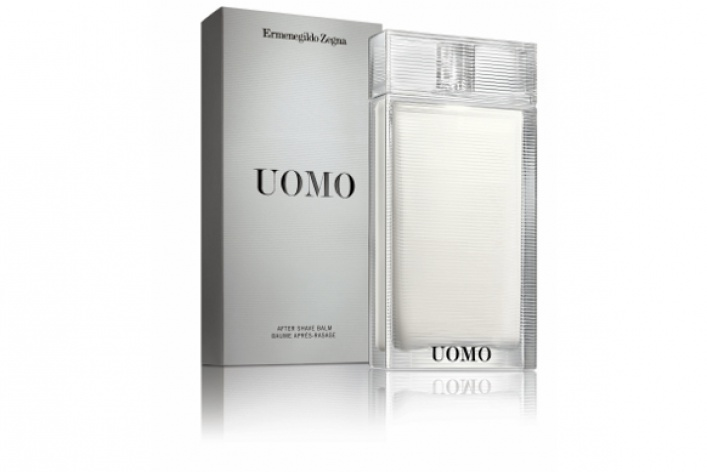 5новых мужских аромата осени