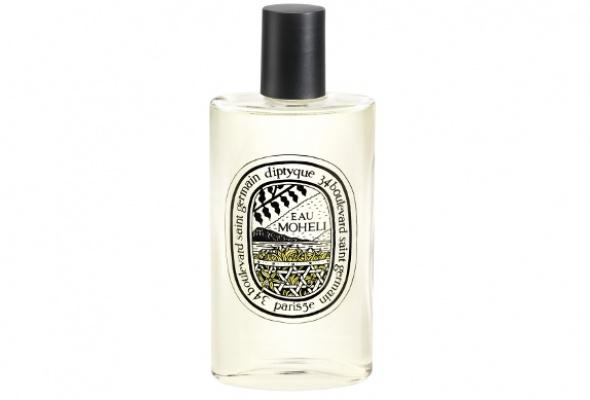 5новых мужских аромата осени - Фото №5