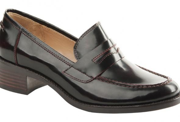 «Эконика» представила осенне-зимнюю коллекцию обуви иаксессуаров - Фото №3