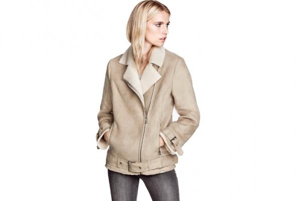 25модных женских курток наосень - Фото №0
