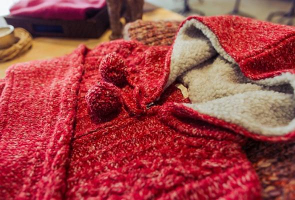 Oysho обновили коллекцию белья идомашней одежды - Фото №2