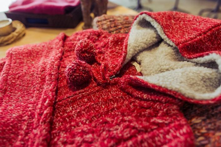 Oysho обновили коллекцию белья идомашней одежды