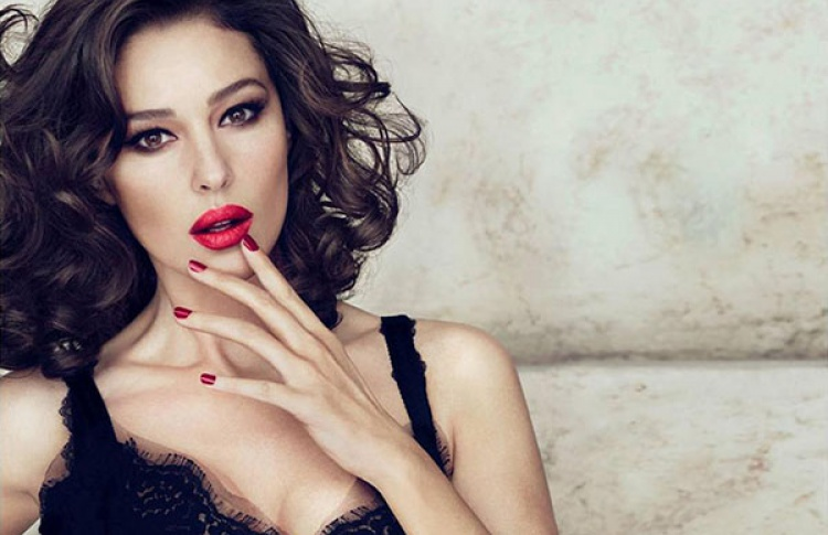 Секреты красоты актрис за40 Фото №408341