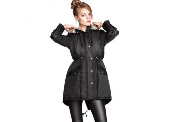 25модных женских курток наосень - Фото №20