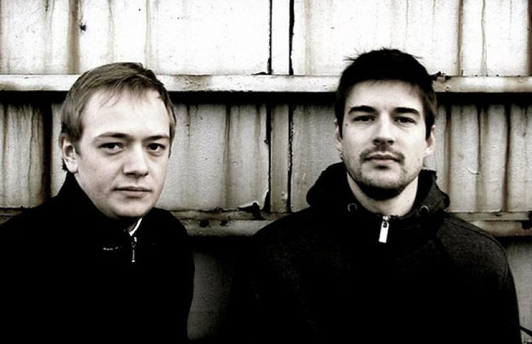 «Season Opening»: DJs Андре Галуцци, Extrawelt и др.