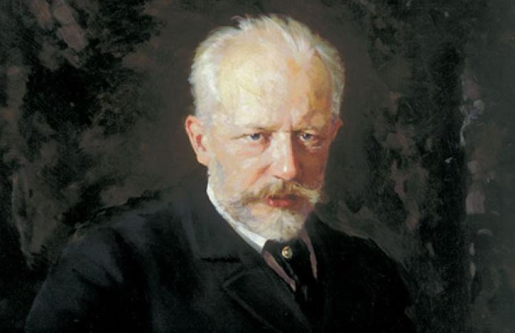 Русский портрет и русский романс