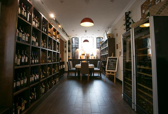 Pro Wine's2 - Фото №4