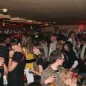 НаДумской ночью счетверга напятницу закрыли все клубы