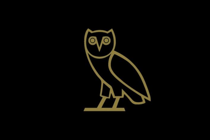 Пять людей исобытий, оставивших заметный след вкарьере Drake