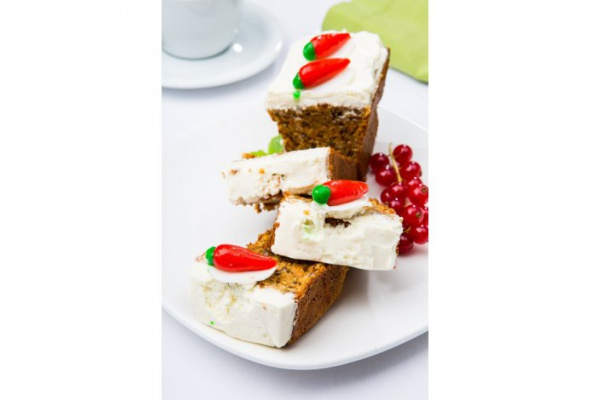 20осенних десертов - Фото №6
