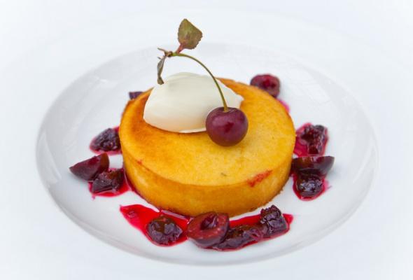 20осенних десертов - Фото №18
